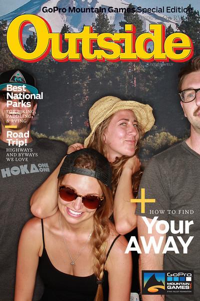 Outside Magazine at GoPro Mountain Games 2014-649.jpg