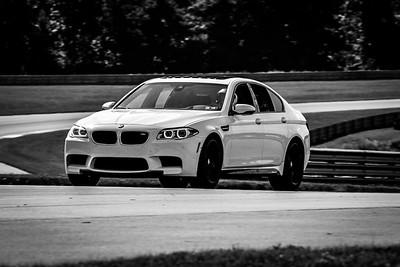 2021 SCCA TNiA June 24 Pitt Nov White BMW