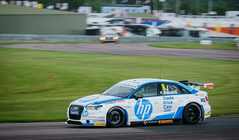Thruxton BTCC Aug 19-2858.jpg