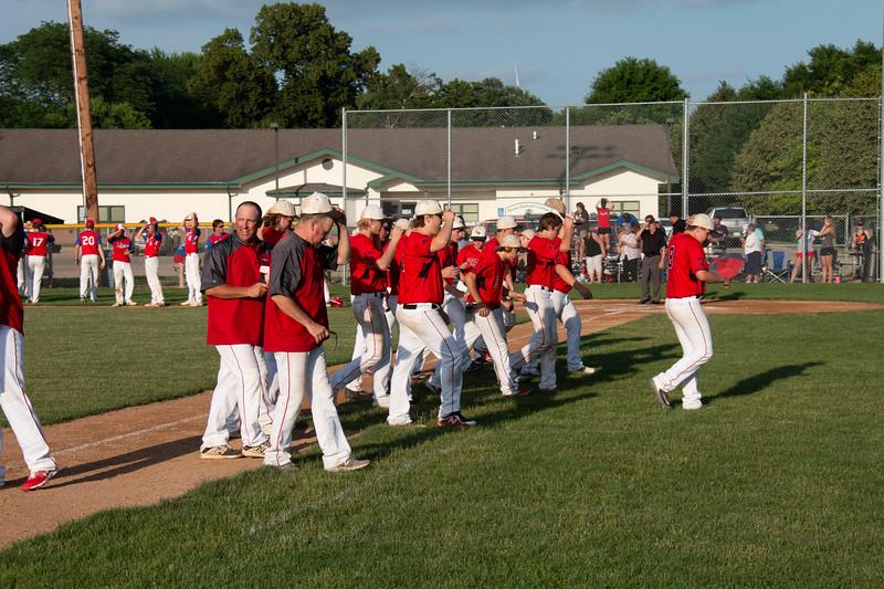 Baseball-June28-023.jpg