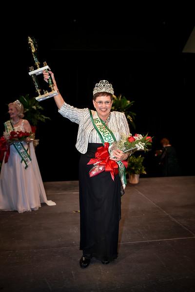 Ms Pasadena Senior Pageant_2015_408.jpg