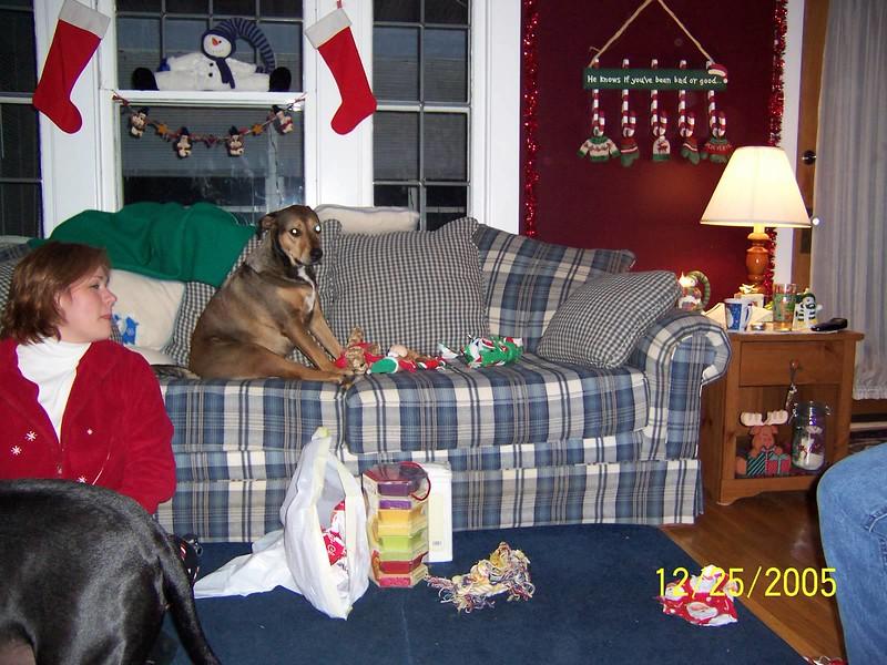 Christmas 2005(1).jpg