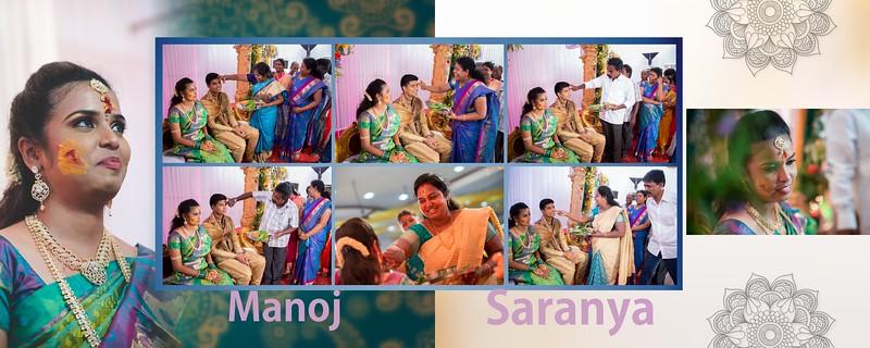 Manoj Saranya 30x12 HD Album 027 (Sides 53-54).jpg