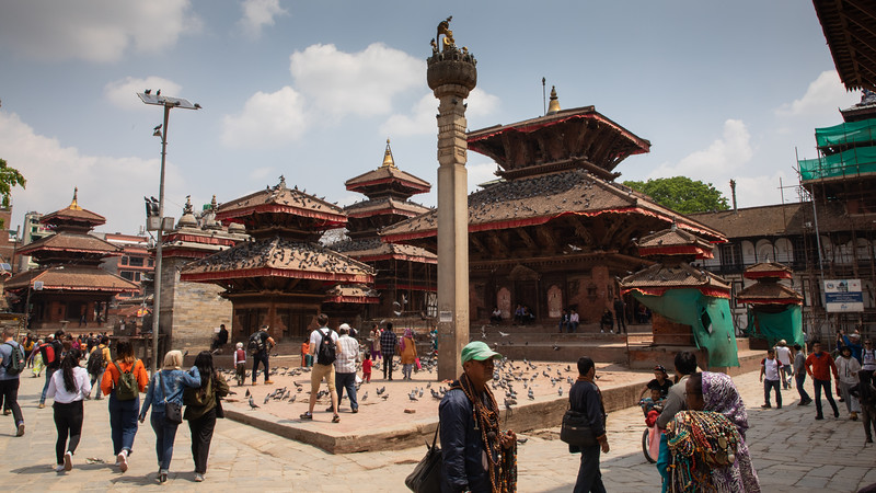 190407-113722-Nepal India-5850.jpg