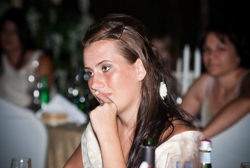 wedding_1485.jpg