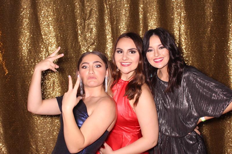 2019-12-14 Kappa Delta Semi Formal_90.JPG
