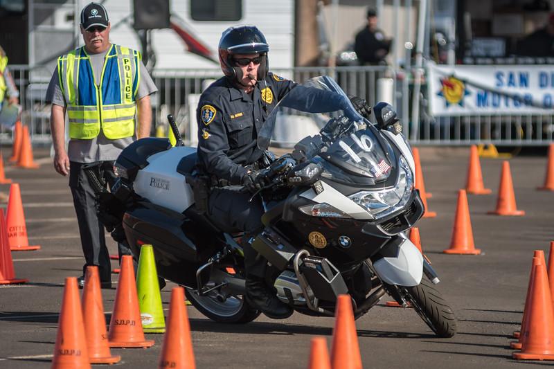 Rider 16-35.jpg