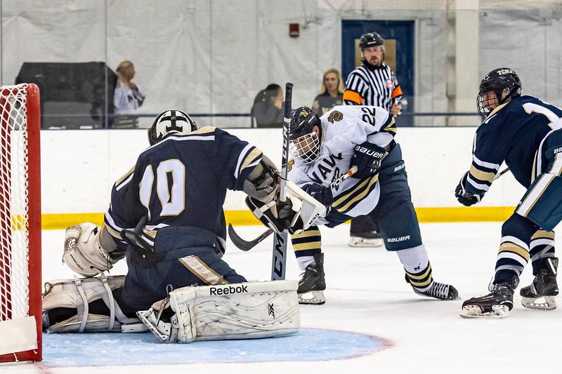 2019-10-11-NAVY-Hockey-vs-CNJ-100.jpg