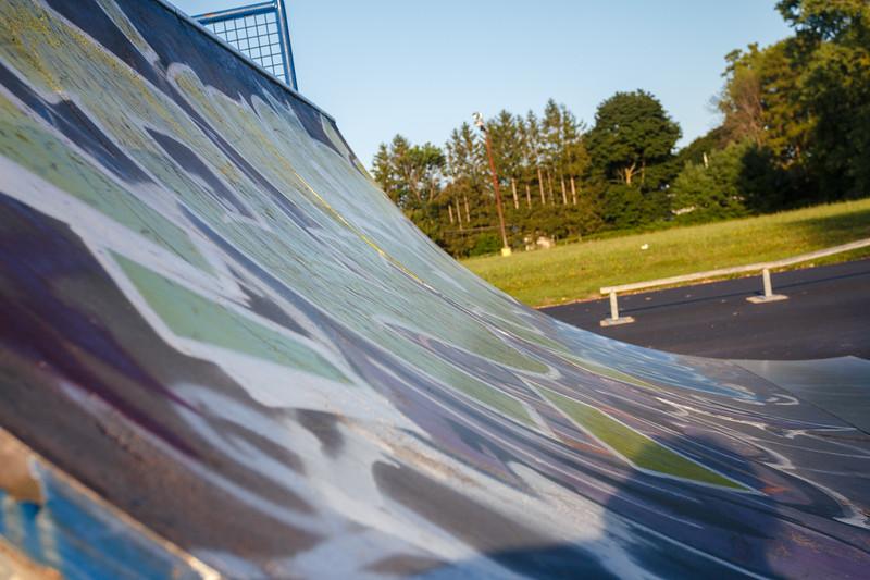 Skateboard-Aug-68.jpg