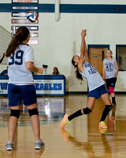 willows academy middle school volleyball 10-14 18.jpg