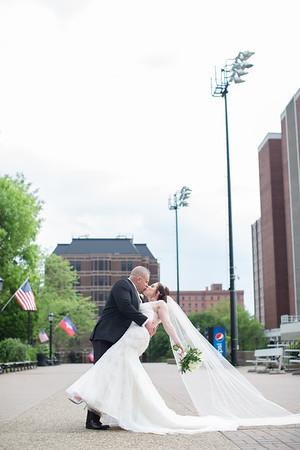 Fritch Wedding 5.12.18