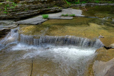 Ithaca, New York -- some images