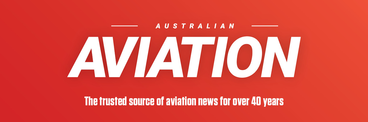 Australian Aviation (photo credit: Australian Aviation LinkedIn)