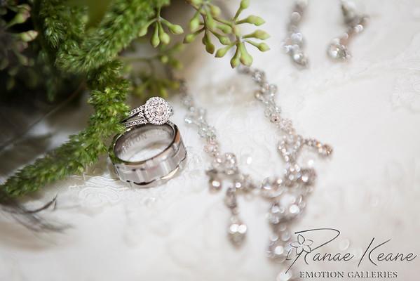 131823 Melissa Bruegl Ian Jenson Wedding Royal Kona