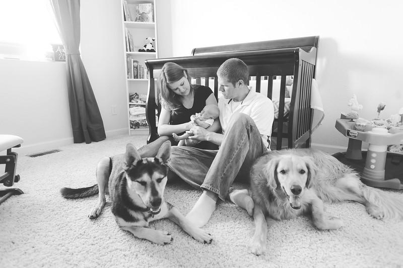 Aiden McFarland Newborn ~ 8.2014-212.jpg