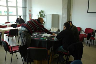 LisboaCON 2010