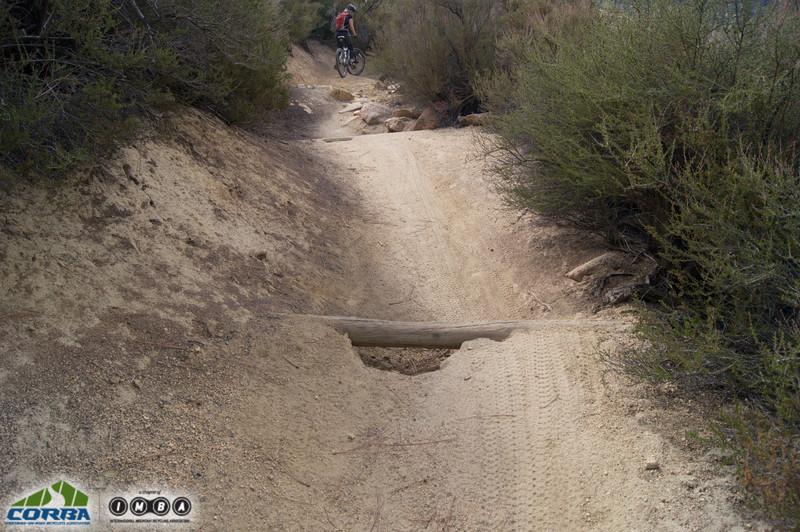 20121021042-Chilao, Hillyer, IMBA Trail Care Crew.jpg