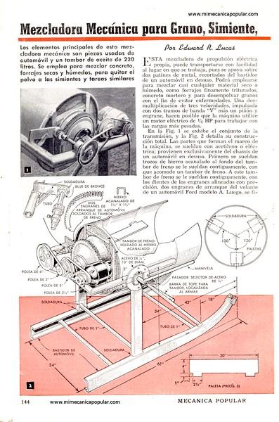 mezcladora_mecanica_junio_1948-01g.jpg