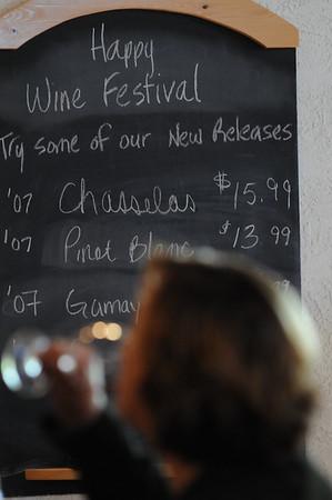 2008-10-11 Penticton Wine Festival