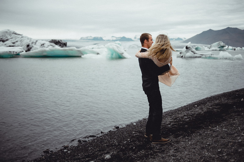 Iceland NYC Chicago International Travel Wedding Elopement Photographer - Kim Kevin155.jpg