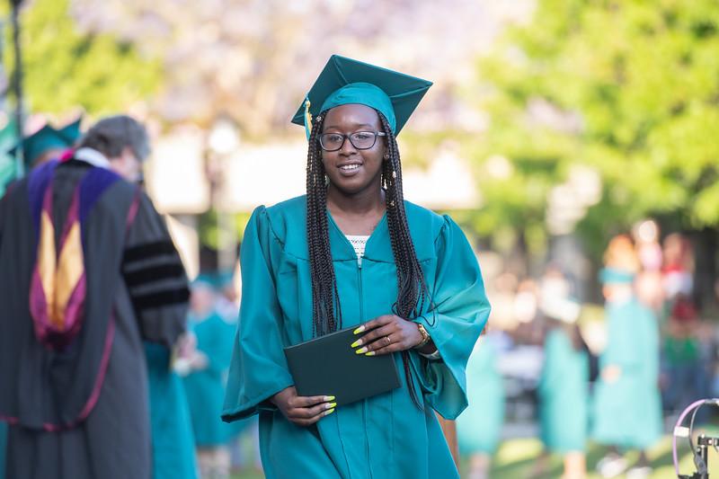 GWC-Graduation-2019-2791.jpg