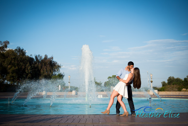 Balboa Park Engagement Photos (27 of 99).jpg