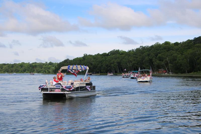 2019 4th of July Boat Parade  (104).JPG
