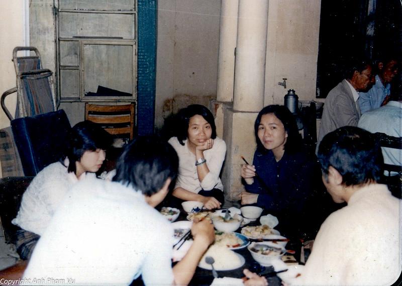 Vietnam 80s 64.jpg
