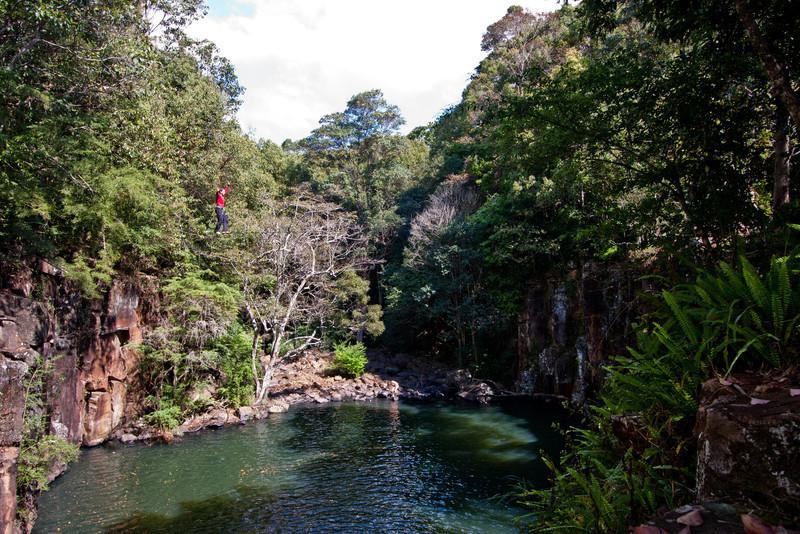 dalwood-falls-highlining-trent-holly-4.jpg