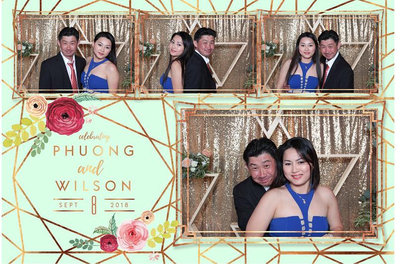 Phuong+Wilson (8 of 139).jpg