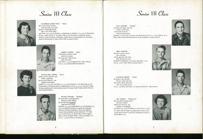 1953-0007.jpg