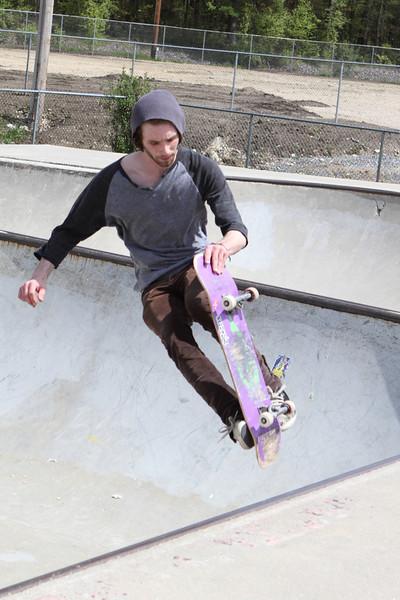 skatepark2012101.JPG