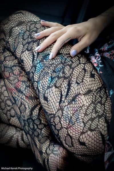 seraphina-lestrange_gothic_100317_1017.jpg