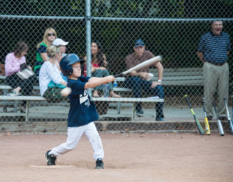 NYO Express Baseball-32.jpg