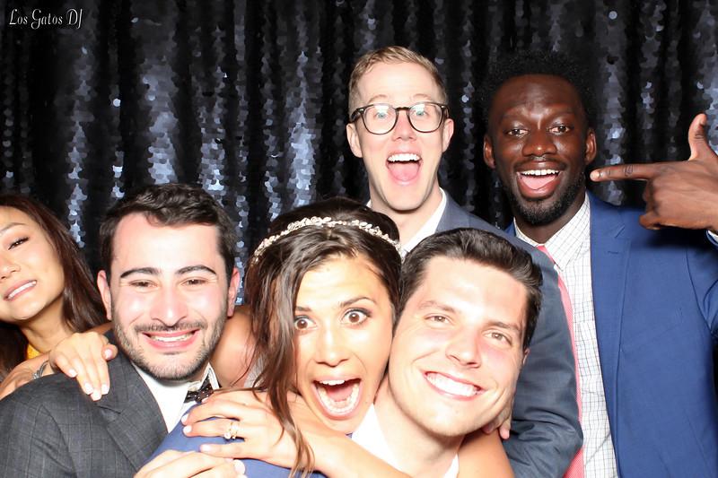 LOS GATOS DJ & PHOTO BOOTH - Jessica & Chase - Wedding Photos - Individual Photos  (282 of 324).jpg