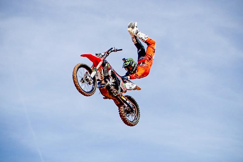 MOR-jumps-073.jpg