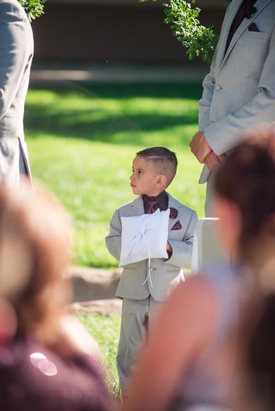 Wedding Ceremony-80.jpg