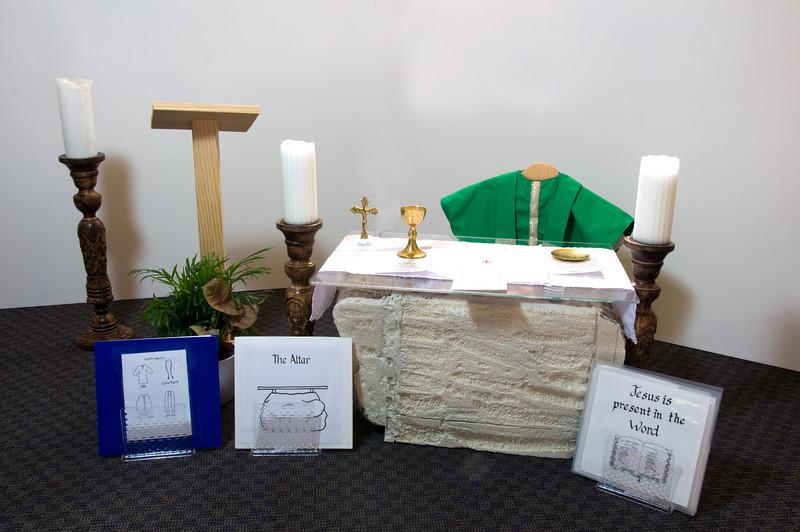 The Altar DSC_3879.jpg