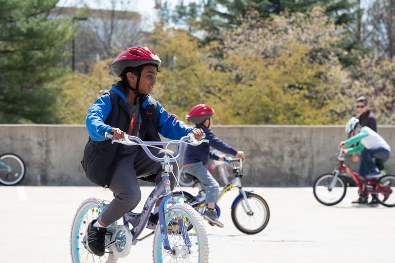 20180421 060 RCC Learn to Bike Youth.jpg