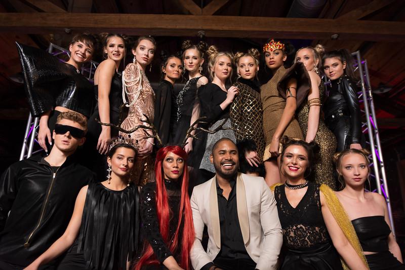 Fashion Week 2018 - Saturday-316.jpg