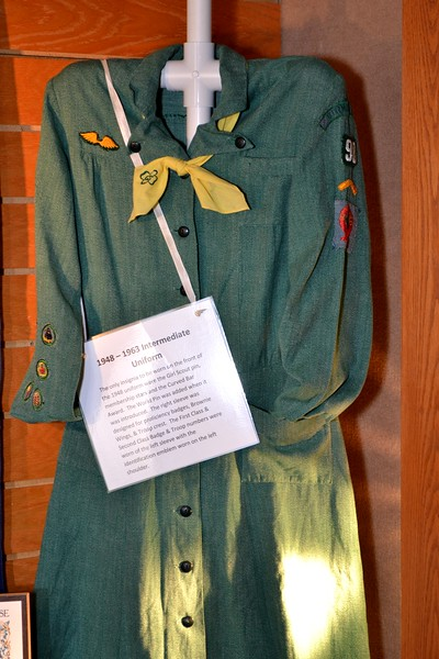 A Century of Girl Scouting #3.jpg