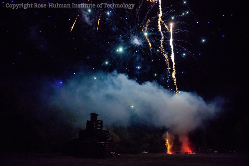 RHIT_Homecoming_2017_BONFIRE-21487.jpg