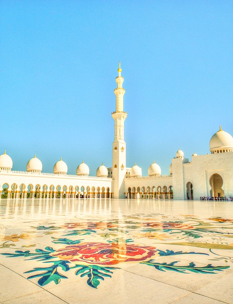 grand mosque abu dhabi-29.jpg