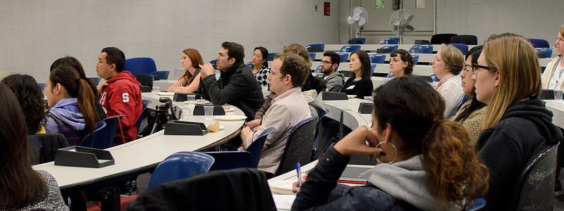 20120129-Alumni-Dean Steele-9148.jpg
