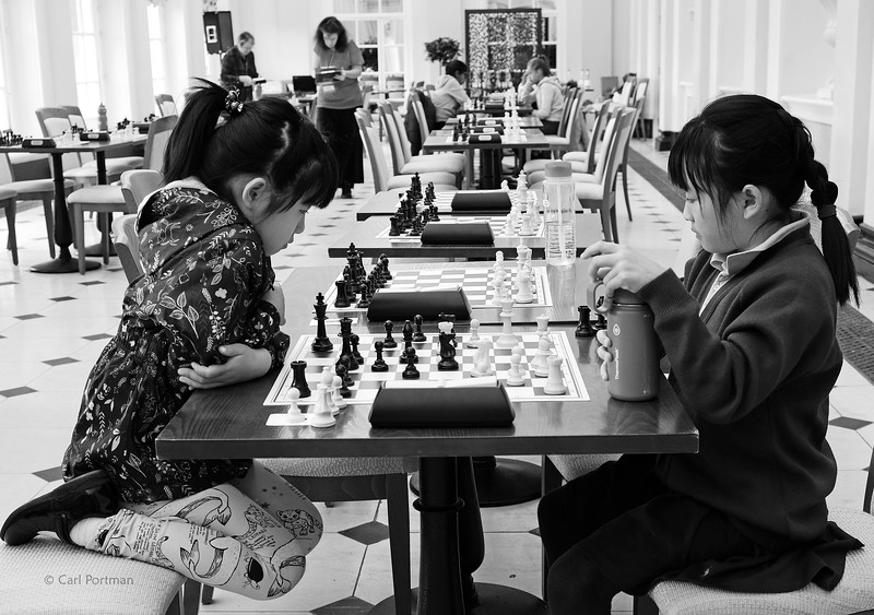 Blenheim Chess 2019 (90).JPG