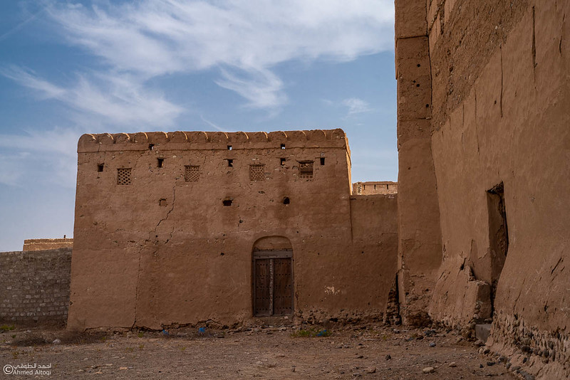 DSC02489 - Al Hamoodah fort - Jalan Bani Bu Ali.jpg