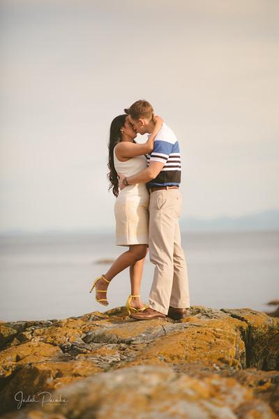 Baby Shower; Engagement Session; Mount Washington HCP Gardens; Chinese Village; Victoria BC Wedding Photographer-97.jpg