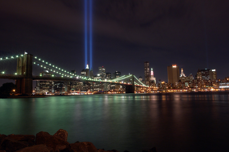 Remembering 9-11_DSC3988.jpg
