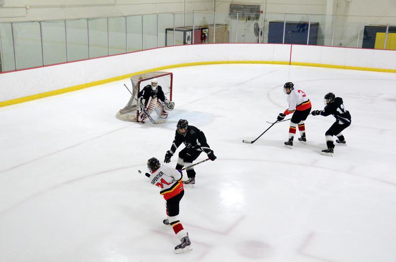131009 Flames Hockey-013.JPG