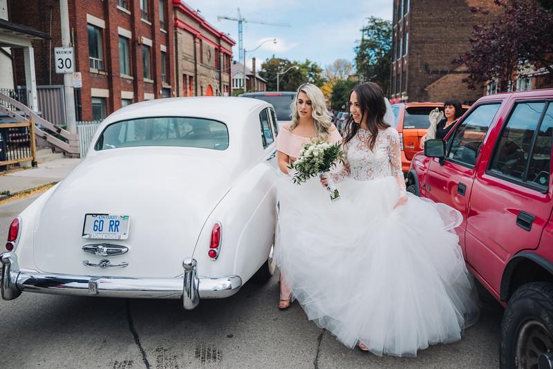 2018-10-20 Megan & Joshua Wedding-321.jpg